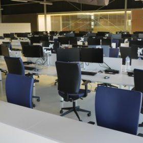 instalacion-instituto-tecnologico-iter1