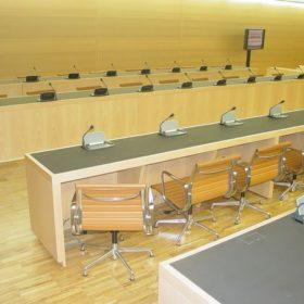 instalacion-sede-plenoscabildo-1