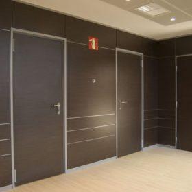 instalacion-tesoreria-seguridadsocial-1