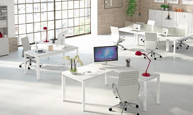 mesas-de-oficina-tenerife