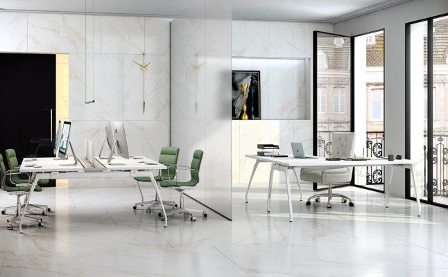 eficiencia-energetica-oficina